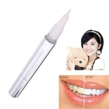 Dazzling White Professional Strenght Instant Teeth Whitening Pen - $6.50