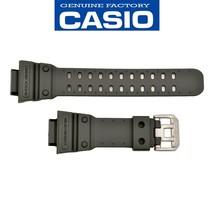 Genuine CASIO G-SHOCK King Watch Band Strap GX-56KG-3 GXW-56KG-3 Green - $61.25