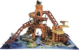 Ania Mountain Island - $108.40