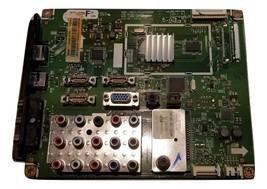 Samsung BN96-11526B for LN40B540P8FXZA   - $19.50