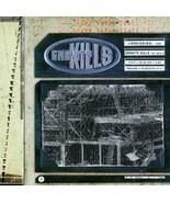Gravity Kills [Audio CD] Gravity Kills - $6.43
