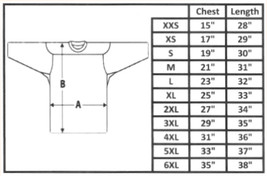 Ralph Backstrom #14 Denver Spurs Custom Retro Hockey Jersey New Orange Any Size image 3
