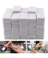 20/50/100pcs Magic Sponge Eraser Cleaning Melamine Multi-functional Foam... - $4.90+