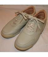 Rockport Prowalker Zapatos de Marcha Hombre 8 1/2 8.5 Beis pro Vehículo - $50.59
