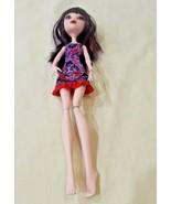 Mattel Monster High Draculaura Doll - $12.64