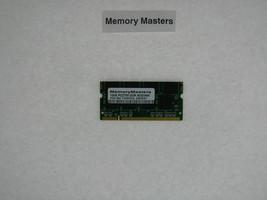 1GB 333MHz Memory IBM Thinkpad G41 R50e R50 R50p R51