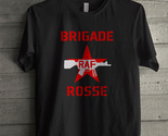 Brigade rosse raf as worn thumb155 crop
