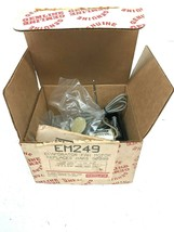 Gemline Evaporated Fan Motor EM249  - $15.83