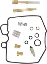 K&L Carburetor Carb Rebuild Repair Kit Honda CB750C CB750 CB 750C 750K 7... - $14.95