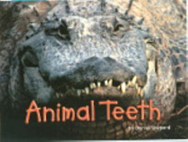 Steck-Vaughn Shutterbug Books: Leveled Reader Grades K - 1 Animal Teeth,... - $45.83