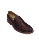 Men G.H. Bass Usa Leather Classic Dress shoes Loafer 70-10112 Conner Bri... - £86.22 GBP