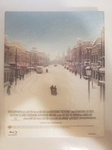 Doctor Zhivago Anniversary Edition (Blu-ray Digibook) image 2