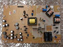 A4G2GMPW-001 A4G2GMPW Power Supply Board from Emerson LF402EM6F DS1 LCD TV - $44.95