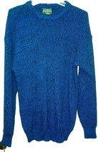 Playboy Special Edition Crew Neck Sweater Size Large - $19.35