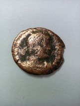 Roman coin ancient SLK 1 Free Shipping - $9.99
