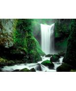 Haunted Ancient Fountain Of Youth Ritual Life Vitality Beauty Charisma E... - $73.00