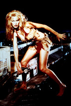 Daryl Hannah as Nancy Archer in Attack of The 50 Ft. Woman 24x18 Poster - $23.99