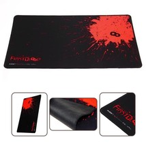 New Mouse Pad Professional Custom Sports Gaming Office Home Quality Mous... - $247,92 MXN