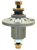 Spindle Assy John Deere GY20454 GY20867 GY20962 GY21098 John Deere LA100 - $34.29