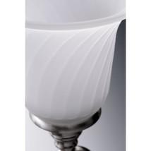 Progress Lighting P3678-09 Med Semi-Flush, 1-100-watt - €135,16 EUR