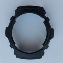 Casio Genuine Factory Replacement G Shock Bezel AW-591BB-1A AW-591ML-1A - $15.60