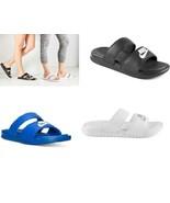 Nike Benassi Duo Ultra Women's Slide Sandals* - $47.51+