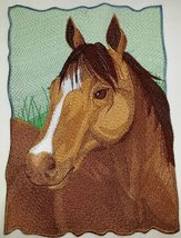 Custom and Unique Spirit of Stallions portraits [Quarter Horse Portrait]... - $29.69