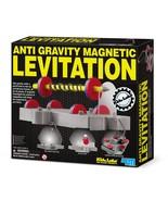 Toysmith 4M Anti Gravity Magnetic Levitation 3686 - $22.23