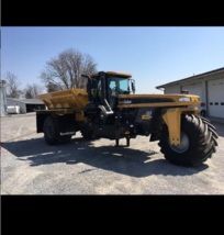 2013 TERRAGATOR TG7300 For Sale In Waverly, Kentucky 42462 image 5