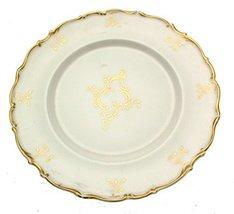 Royal Doulton dinner plate H4954 Monteigne - $38.22