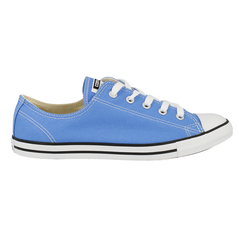 Converse Shoes CT, 542516F image 2