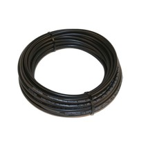 solar cable 100 Black #10 Copper with Tough XLPE insulation 1000 VDC UL ... - €49,51 EUR