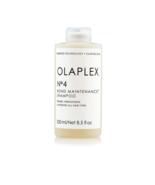 OLAPLEX No. 4 Bond Maintenance Shampoo 8.5 oz/ 250 mL - $27.00