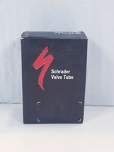 1-pack Schrader Valve Tube Specialized inner tube 26 x 1.75-2.4 - $8.60