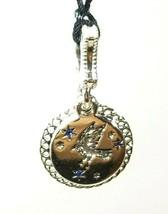 Authentic Pandora #798831C01 Harry Potter Ravenclaw Dangle Charm  - $18.99