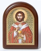 Desktop Icons: Christ the High Priest