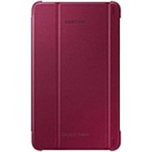 Samsung EF-BT330WPEGUJ Protective Case Book Fold for Galaxy Tab 4  Table... - $26.45