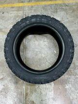 33x12.50R22LT Venom Power TERRAIN HUNTER X/T 109R 10PLY LOAD E (SET OF 4) image 3