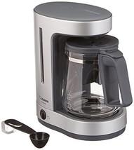 Zojirushi EC-DAC50 Zutto 5-Cup Drip Coffeemaker - $78.84