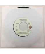 """Michael McDonald - I Keep Forgettin' / I Gotta Try 45 rpm 7"""" Record GWB ... - $9.98"""