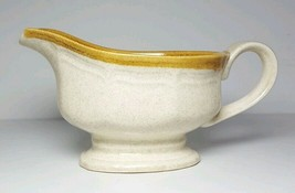 Mikasa Garden Club EC400 GRAVY BOAT Replacement Excellent Condition - $9.49