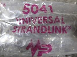 Maclean 5041 Universal Strandlink New image 2