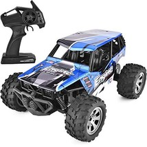 SIMREX A230 Rc Cars High Speed 20Mph Scale RTR Remote Control Brushed Mo... - $826,50 MXN