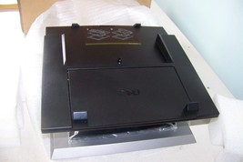 New in Box Dell Latitude E-View Laptop Stand 0n077c - $25.00