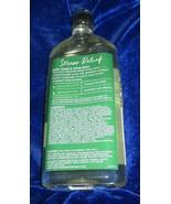 Bath & Body Works Stress Relief Eucalyptus Spearmint & Foam Bath Body Wa... - $24.70