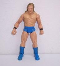"""1999 Jakk's Pacific Titan Tron Live 6.5"""" Action Figure WWE WWF {2738} - $8.90"""