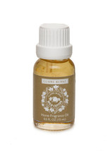 Claire Burke Wild Cotton Home Fragrance Oil by Claire Burke - $265,68 MXN