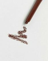 MAC LIPTENSITY LIP PENCIL CHOOSE SHADE - NO BOX - $20.99