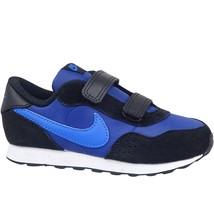 Nike Shoes MD Valiant Tdv, CN8560412 - $108.00