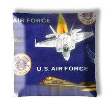Military U.S. Air Force Ceiling Light Lamp - $44.99